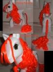 Firebird Nylon