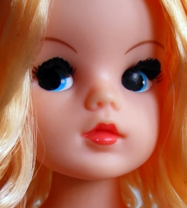 Sindy doll for sale