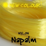 Napalm Nylon